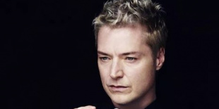 Budapesten koncertezik Chris Botti