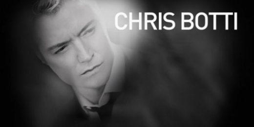 Budapesten koncertezik Chris Botti <br><small><small><small>