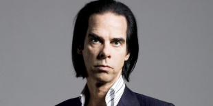 Nick Cave and the Bad Seeds 2021. tavasz